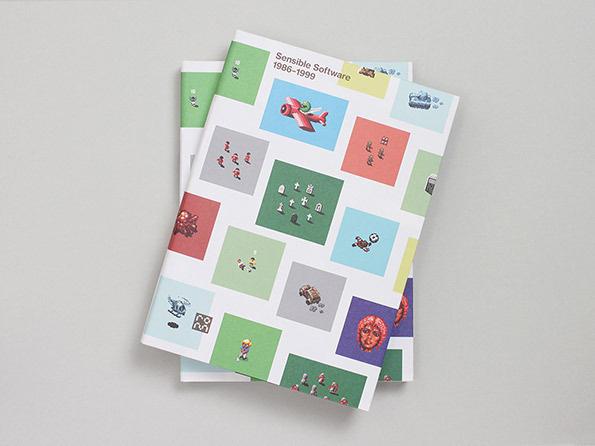 02_jacket_front #design #book