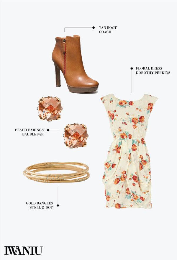 Fashion #fashion #layout #shoes #magazine