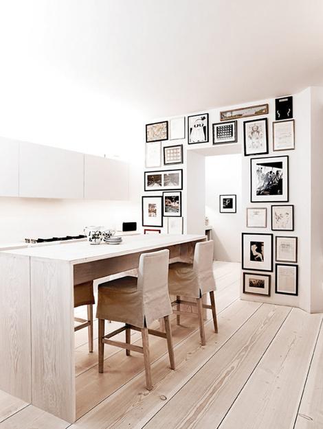 Anouska Hempel Design #interior