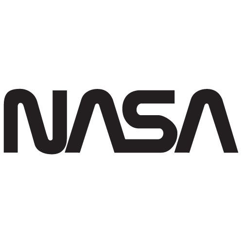 http://b-u-i-l-d.tumblr.com/post/3677878656 #nasa #logo