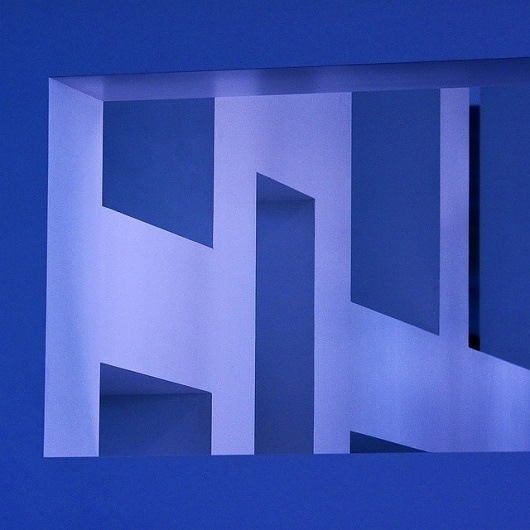 ▣▣▣▣▢▢▣▣ | Flickr - Photo Sharing! #abstract #photography #minimal