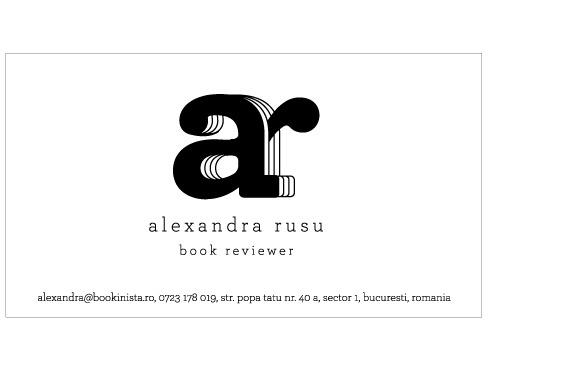 Various identities - Tudor Năstase #logo #identity #book