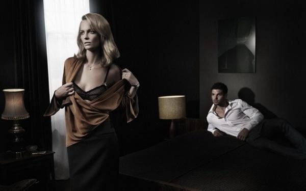 Anders Brogaard #fashion #photography