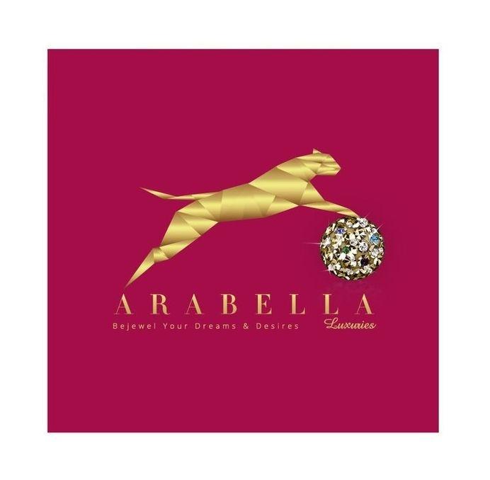 | Logo branding cover for h a p p y clients | #cheetah #crystal #design #fuschia #golden #logo #luxury