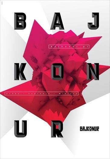 ivvanski - typo/graphic posters #iwanski #graphic #conceptual #desin #poster #type #krzysztof #typography
