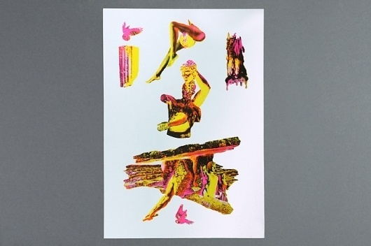 Tom Sewell #poster
