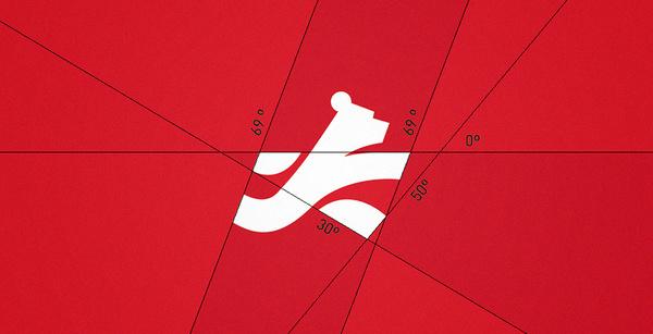 GUS-Trans | Floris Voorveld | Logo, Brand #logo #construction