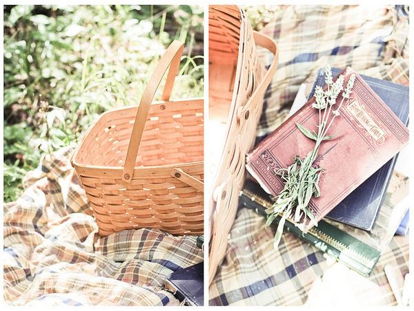 photo #photography #picnic