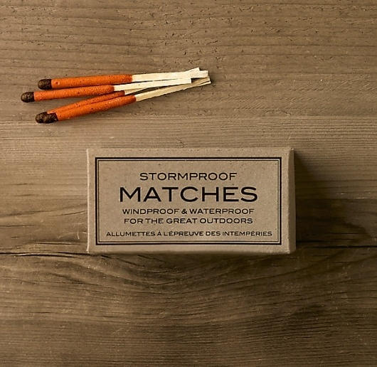 Graphic-ExchanGE - a selection of graphic projects - Page2RSS #matches