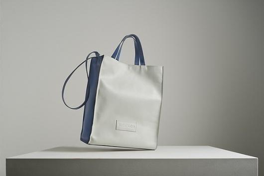 TASHE handbags product shot on the Behance Network #bag #product