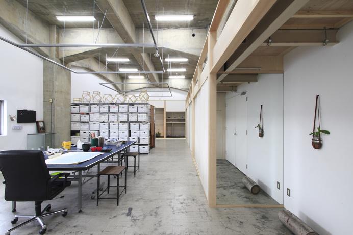 Mai Miyake Atelier