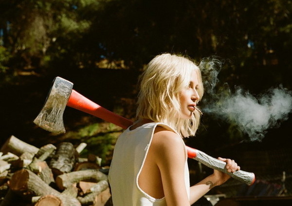 Fashion Photography by Jason Lee Parry #fashion #photography #inspiration