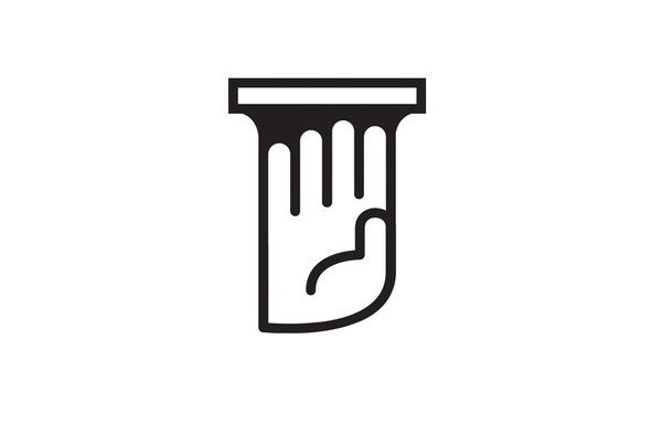 Barrett Fry Design Austin, Texas #icons
