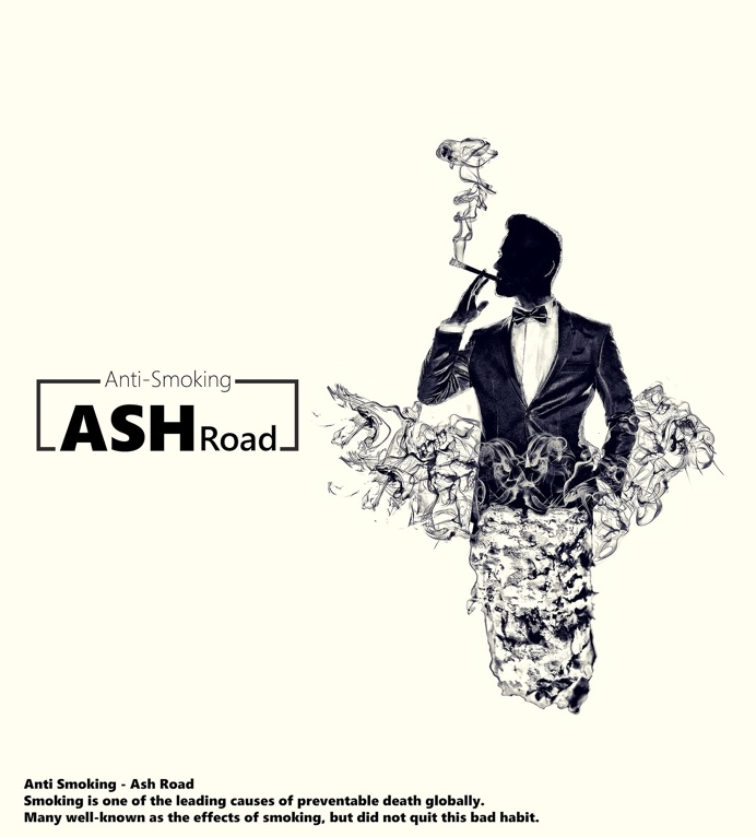 Best Smoking Organized Layout Anti Ash images on