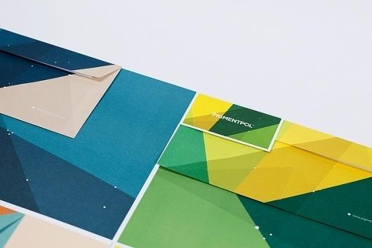 Design Diner #logo #colorful #branding