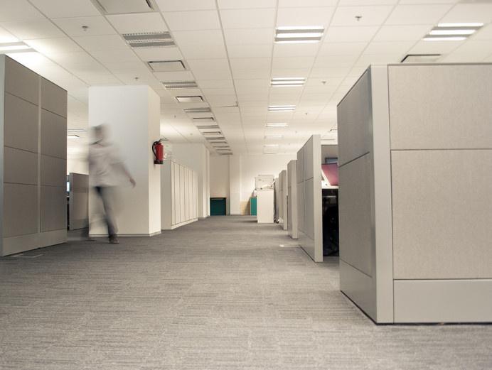 IG089 #interior #lobby #office #modern