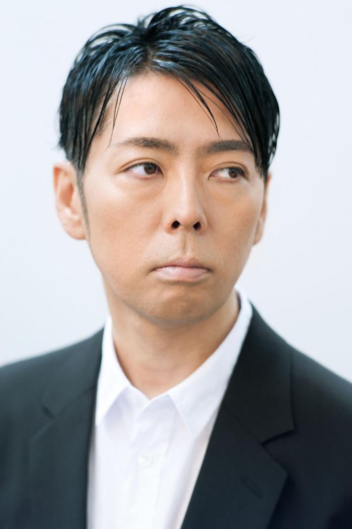 #KASHIWA #SATO 佐藤 可士和 #JAPAN Art Director/Creative Director