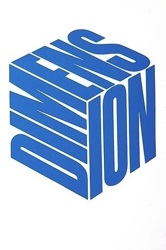 herbert lubalin - peter gabor - Picasa Web Albums #lubalin #herb