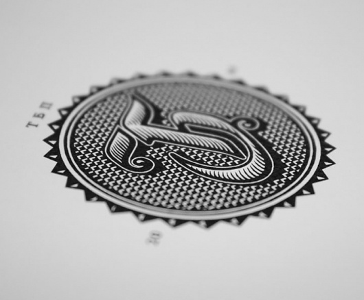 Graphic design inspiration   #263 « From up North   Design inspiration & news