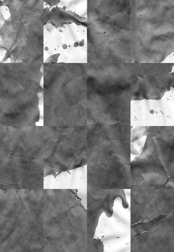 hello stranger, #stranger #puzzle #black #texture #hello