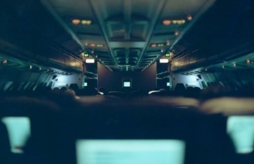 Jonas Eriksson » Every Reason to Panic #photo