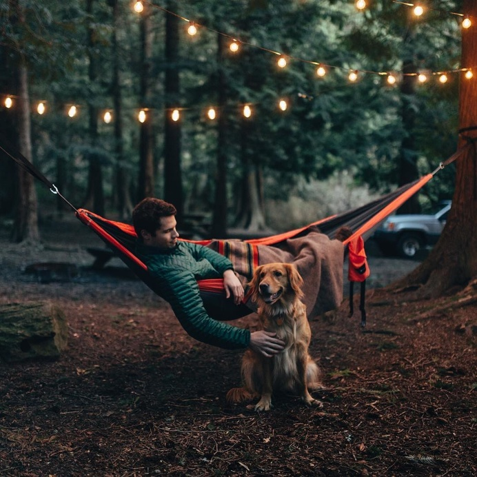 Outdoor Travel and Lifestyle Photography by Rob Sese