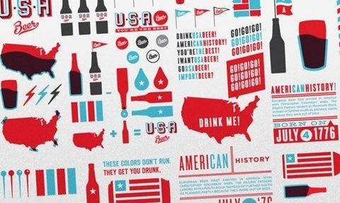 FFFFOUND! | design work life » cataloging inspiration daily #usa