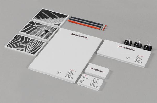 Matthew Hancock #hancock #swiss #business #postcard #card #click #the #matthew #minimal #helvetica #letterhead