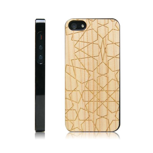 iPhone5xe3x82xb1xe3x83xbcxe3x82xb9 #cover #wood #case #iphone5