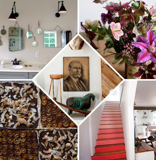 D*S Best of 2012: Our Favorite Posts of the Year | Design*Sponge #interior #design #decor #deco #decoration