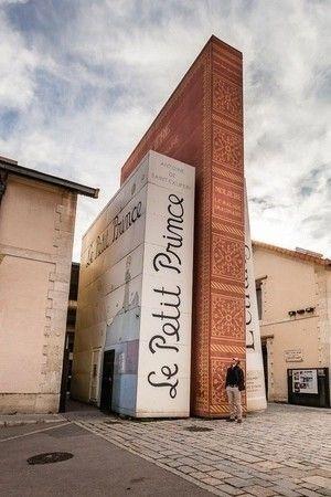 France Bookstore Aix en Provence #prince #france #bookstore #petit #le