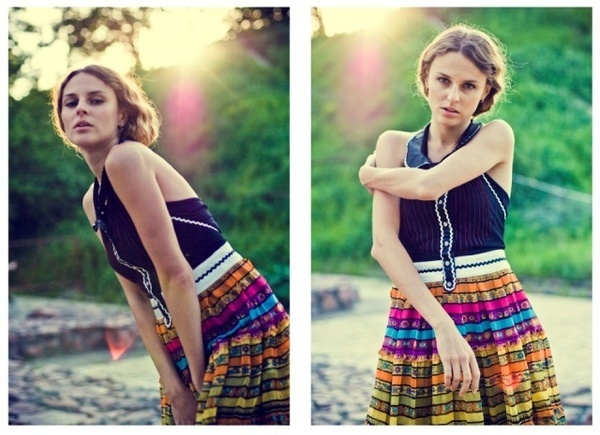 Fashion Photography #fashion #photography #inspiration