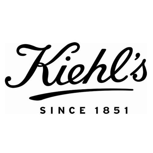Kiehls_logo.jpg (JPEG Image, 500x500 pixels) #type #bw