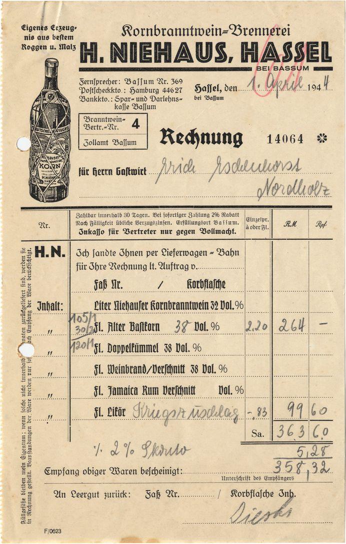 Niehaus-Hassel.jpg