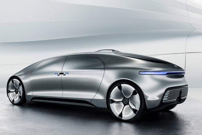 MBenzF015_4 #automobile #mercedes-benz #futuristic #concept #car #luxury
