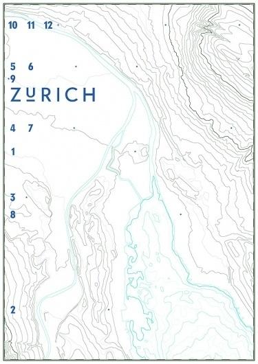 design for life : dominic rechsteiner #rechsteiner #design #dominic #zurich #for #life