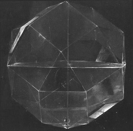 THE LVMBERJΛCK SPECIΛL #diamond #white #black #and