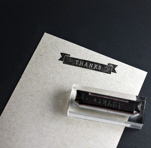 Graphic-ExchanGE - a selection of graphic projects - Page2RSS #stamp