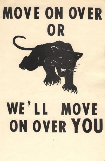 black_panther_poster.jpg (JPEG Image, 772x1179 pixels) #janky #panther #black