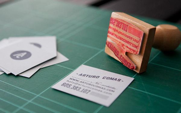 Custom Stamp #stamp