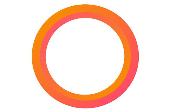 Clarkhuot/Cocoon | LUST NATION #design #identity #cocoon #logo #clarkhuot