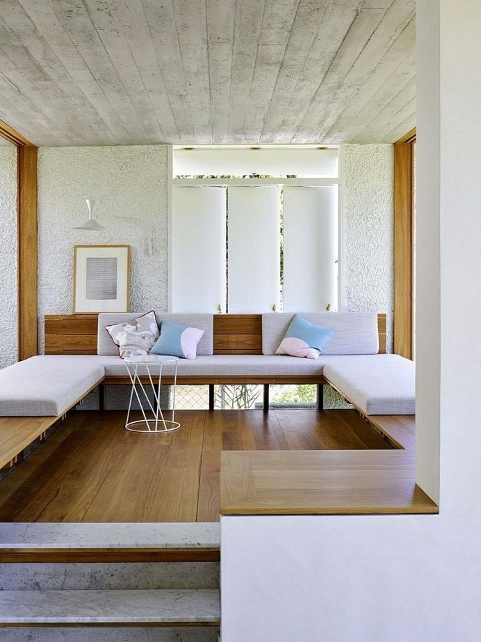 Gibbon Street House by Cavill Architects 5