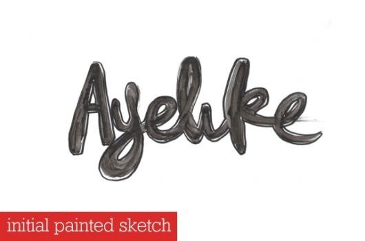 websitesarelovely #font #branding #design #graphic #handwritten #logo #typography