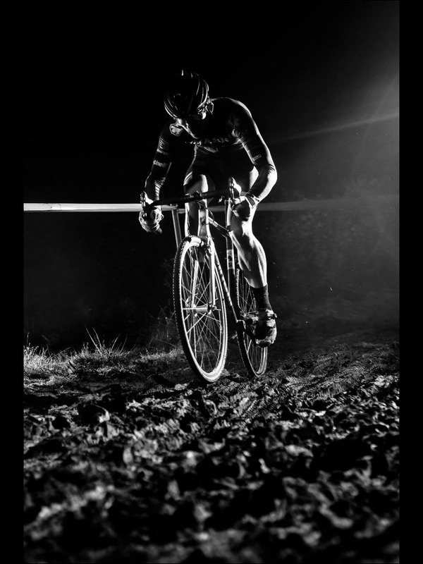 Drop Anchors, Super rad photos from Saturday nights race. ... #dirt #mud #bike #race