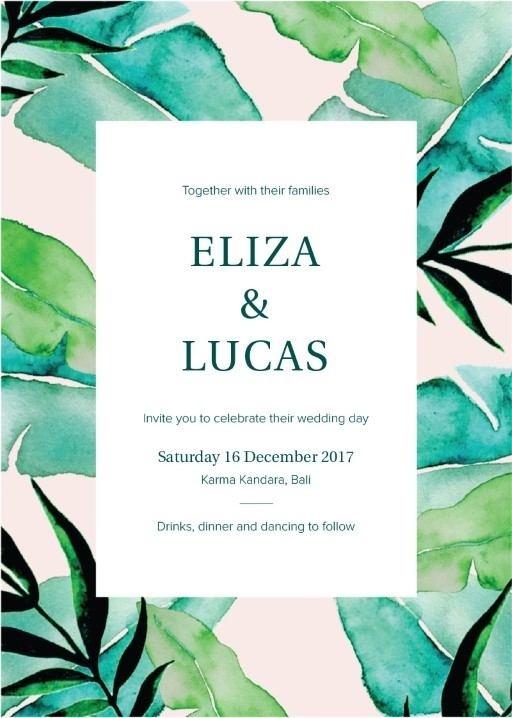 Tropics Designs #paperlust #weddinginvitation #weddingstationery #weddinginspiration #design #nature #tropics #tropical #paper #cards #prin