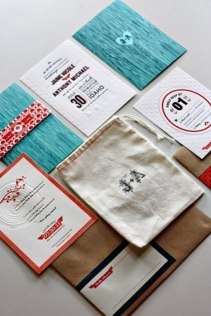Design Style / Oh So Beautiful Paper Oh So Beautiful Paper™ #hjghf