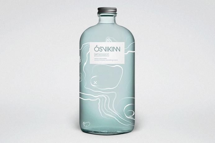 os1.jpg #packaging #wellness #health