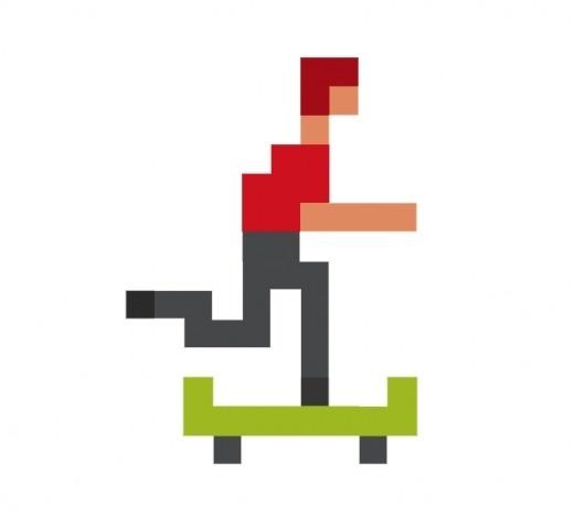 tumblr_lwiucjnbEf1qgo0wqo1_1280.png 602×534 pixels #skateboarding #bit