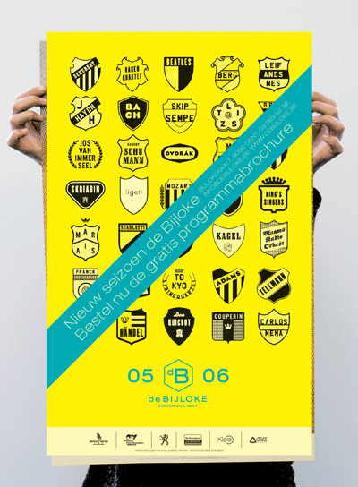 Everybody seems to think (you've got some kind of hold on me) but does it float #badges #poster