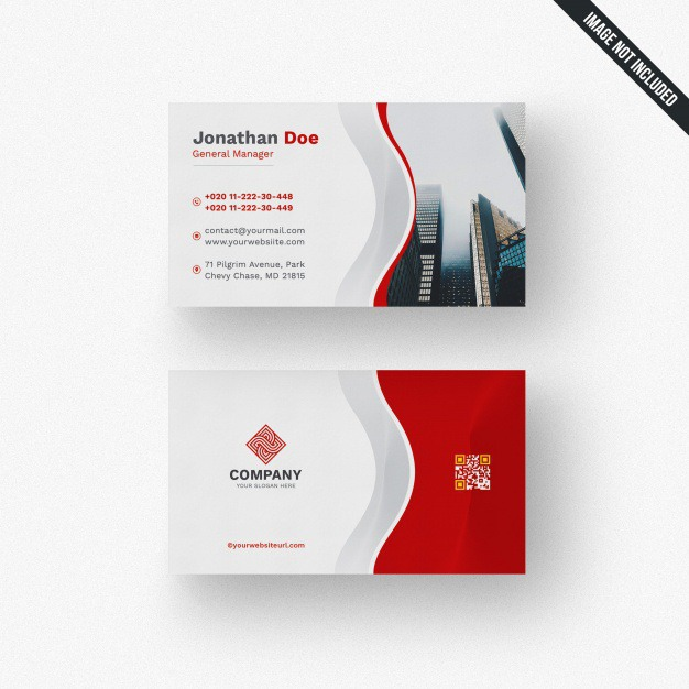 Modern wavy business card mockup Premium Psd. See more inspiration related to Logo, Business card, Mockup, Business, Abstract, Card, Template, Office, Visiting card, Presentation, Stationery, Corporate, Creative, Company, Abstract logo, Modern, Corporate identity, Branding, Visit card, Identity, Brand, Identity card, Professional, Presentation template, Business logo, Company logo, Logo template, Wavy, Modern logo, Brand identity, Visit and Visiting on Freepik.